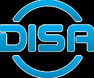 DISA-drug-testing